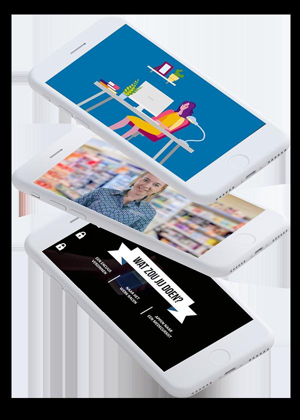 Kaltura   Videoplatform   UP learning