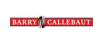 Barry Callebaut