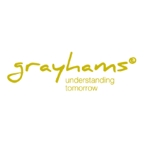 Grayhams