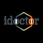 iDoctor
