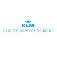 KLM Catering Services Schiphol