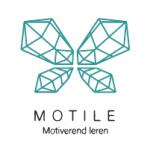 Motile