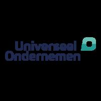 Universeel Ondernemen