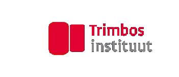 Trimbos instituut