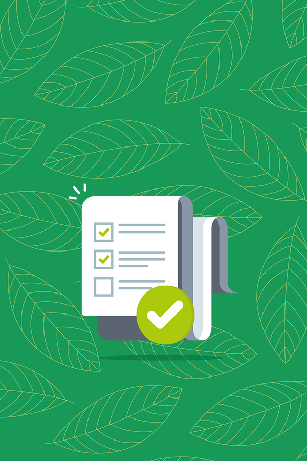 Onboarding Checklist   UP learning