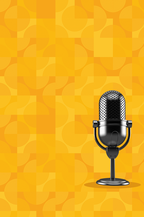 Arag   Onboarding   Podcast   UP learning