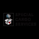 Special Cargo Services