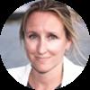 Geke van Velzen | Stichting Lezen & Schrijven